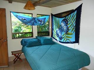 Lago Arenal Eco Adventure cabina con cocina, Nuevo Arenal