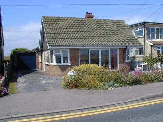 111, Coast Drive, Lydd-on-sea, New Romney