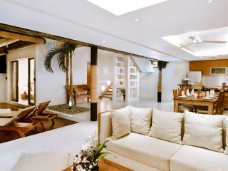 Great Value 3 Bedroom Villa, Echo Beach, Canggu