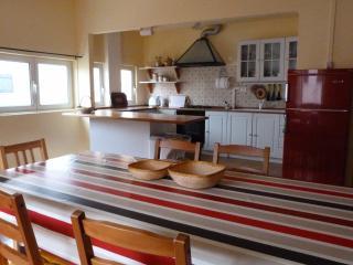 appartamento di 180 mq in paese 10 minuti dal mare, Sant'Antioco