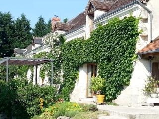 L.Aiguillon, Chatillon-sur-Indre