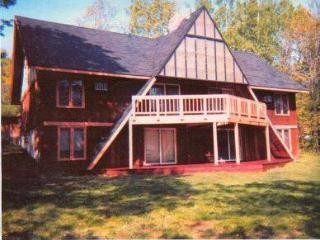 Piper Haus 2, Bessemer