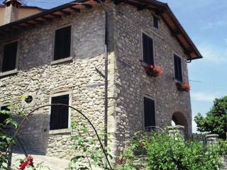 Ortignano-Ragg. -ITA151, Poppi