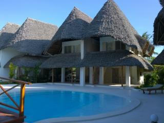 Swordfish Villas Marine Park Malindi 10 Pax Villa