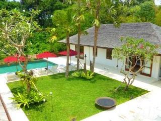 Villa Atacaya, Tabanan