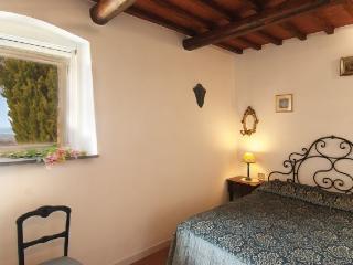 Casale Fontibucci Appartamento Lilla, Bagno a Ripoli