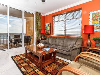 Azure Condominiums 0318