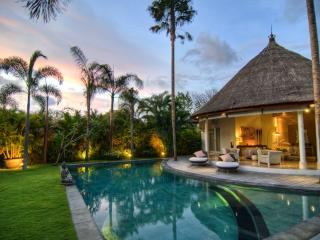 "Villa Bliss 3 near Seminyak ""Pure Bliss"""