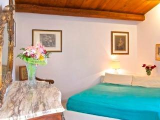 Casale Fontibucci B&B Iris, Bagno a Ripoli