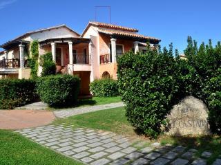 Residence Villaggio