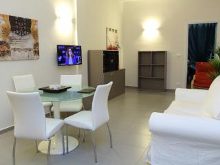 Appartamento Massaua, Turin