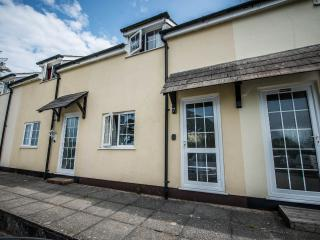 7 Penhalt Cottage, Kilkhampton