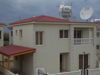 Luxury Holiday Villa in Protara near beach, Protaras