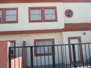 CARRION DE LOS CÉSPEDES, Provincia de Sevilla