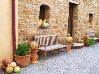 Agriturismo La Manna di Zabbra, Pollina