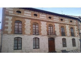 Piso, Province of Valladolid