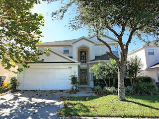 450 BONVILLE - 5 bed with games room and spa, Davenport