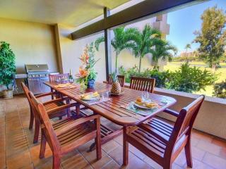 Kaanapali Royal #D101 Golf/Garden View Starting at $360