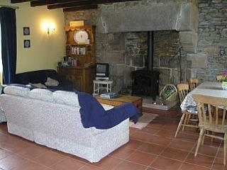 Traditional Normandy Farmhouse, La Mancha