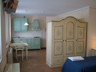 Falcona, San Martino Buon Albergo
