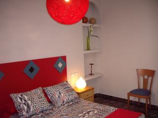 Apartamento en pleno centro de Granada (02)