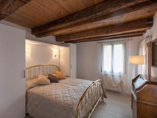 Residenza Tiziano Appartamento Giorgia