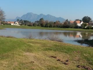 Pivately owned, Franschhoek