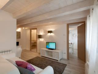Residenza Tiziano Appartamento Nicola
