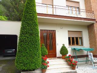 Appartamento in villetta, Chianciano Terme
