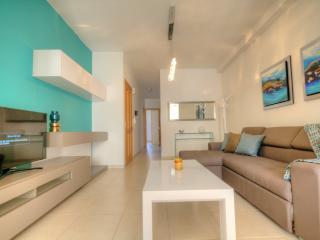 Laida Apartment, Sliema