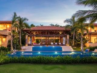 Casa Querencia - Punta Mita, Mexico, Punta de Mita