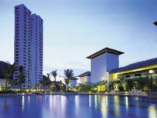 Miami Green Resort, Batu Ferringhi