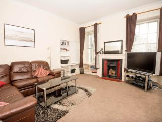Modern Grassmarket 2 Bedroom Apartment