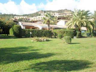 Villa Mirto 13