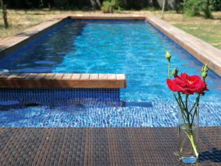 Holiday cottage Casa Niwalas, Niguelas