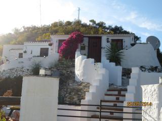 Casa Lucia, Álora