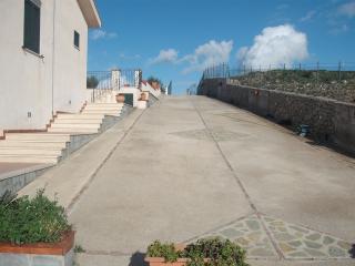 Casa Pepe Villa and Pool, Ciminna