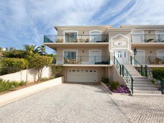 Luxury Boavista Apartment (license No 36021/AL)