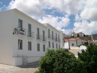 Casa de Convento 100 metres from Obidos Walls