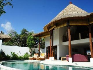 Nice villa Belgia Bali 3 bd, Ungasan