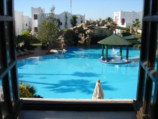 ! AMAZING 1000ft² APARTMENT !, Sharm El Sheikh