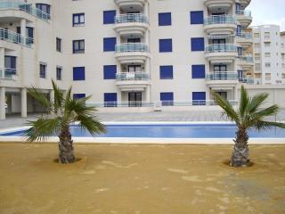 Apartamento La Manga del Mar, Región de Murcia