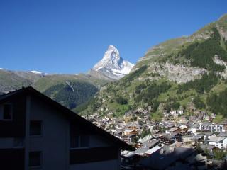 Haus Murini 'Cloud 9', Zermatt