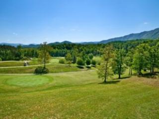 Laurel Valley Golf Course