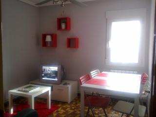 Apartamento acogedor, Valladolid