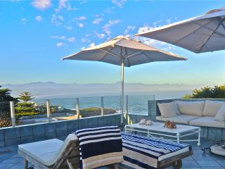 Villa Formosa - Luxury with Amazing Views