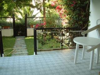 Casa de 100 m2 de 3 habitaciones en Islantilla