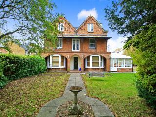 158 Abingdon Road, Oxford