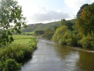 High View Holiday Cottage, Cononley, Near Skipton