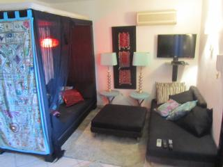 Studio Apartment in Addaura, Mondello